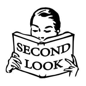 second-look-logo-final-medium